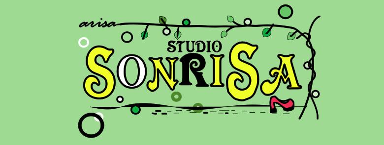studio Sonrisa